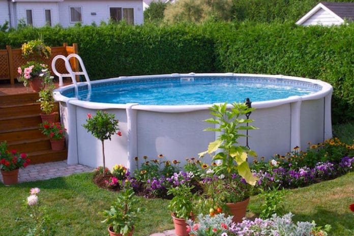 Winterizing-Your-Above-ground-Swimming-Pool.