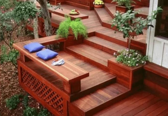 redwood-deck
