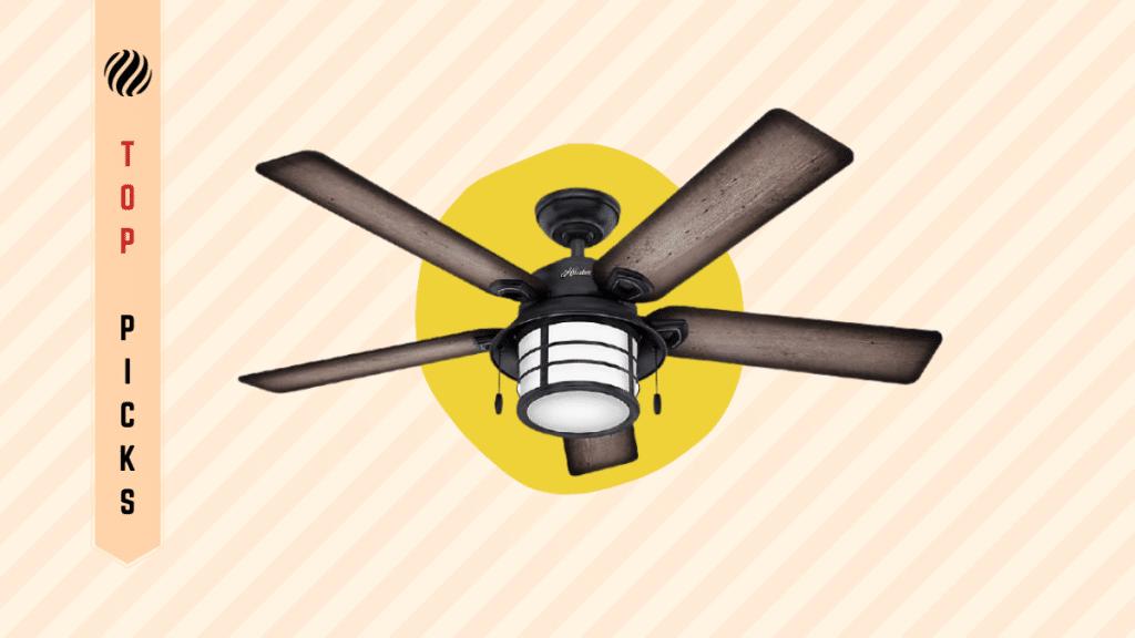 Best-Outdoor-Ceiling-Fan