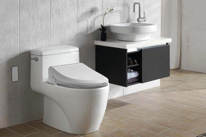 Best-Toilet-Seats