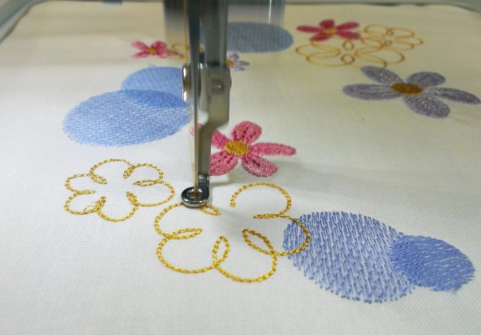Best-Embroidery-Machine-for-Beginners