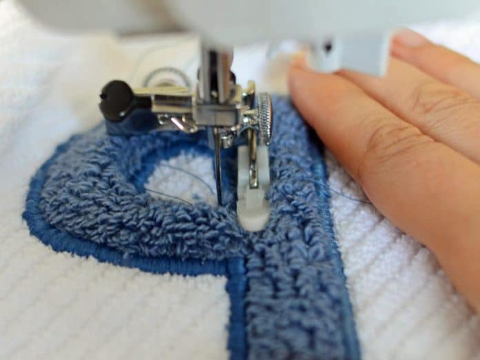Best-Embroidery-Machine-for-Monogramming