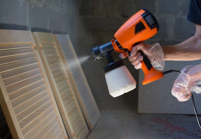 Best-Paint-Sprayer-for-Furniture