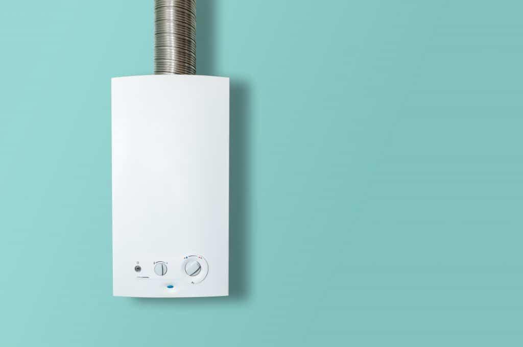 Best-Propane-Tankless-Water-Heater