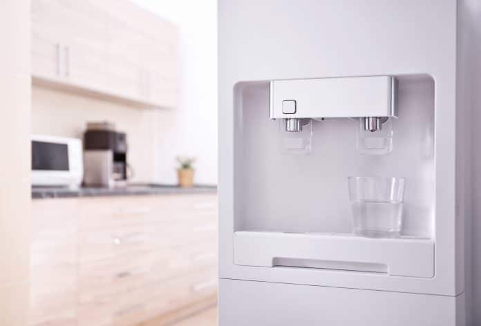 Best-Water-Dispenser