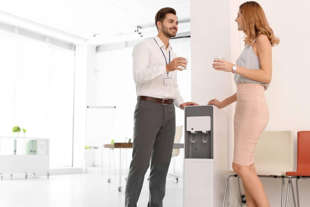 Water-Dispenser-for-Office