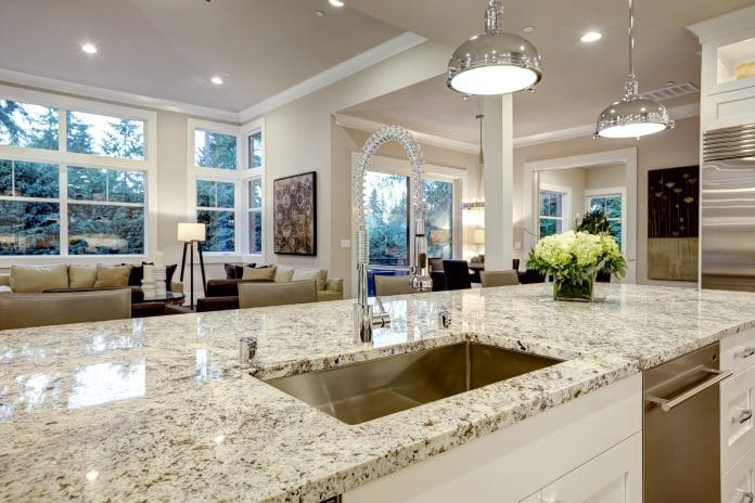Best-Granite-Sealer