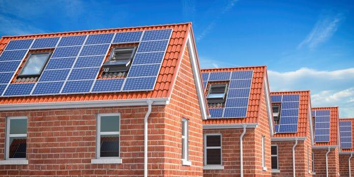 Best-Solar-Panels