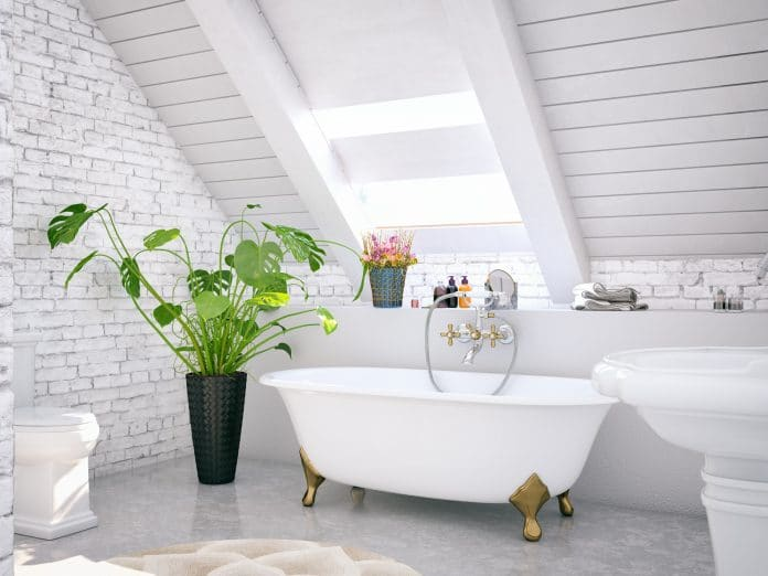 Best-Bathtubs