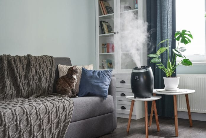 Best-Humidifiers