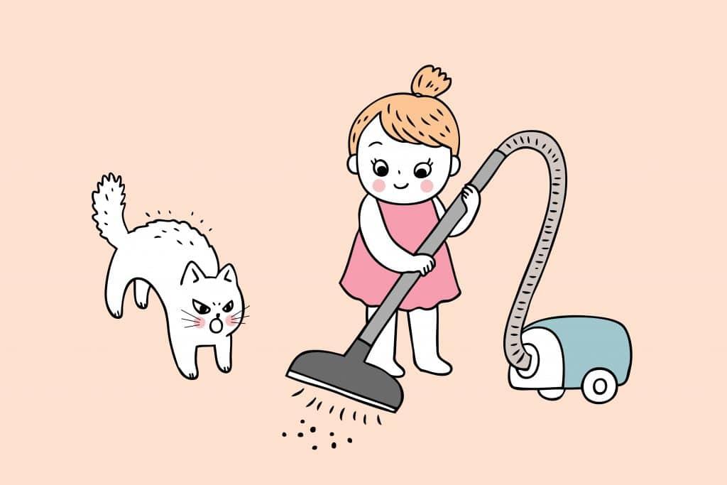 best-shark-vacuum-for-pet-hair