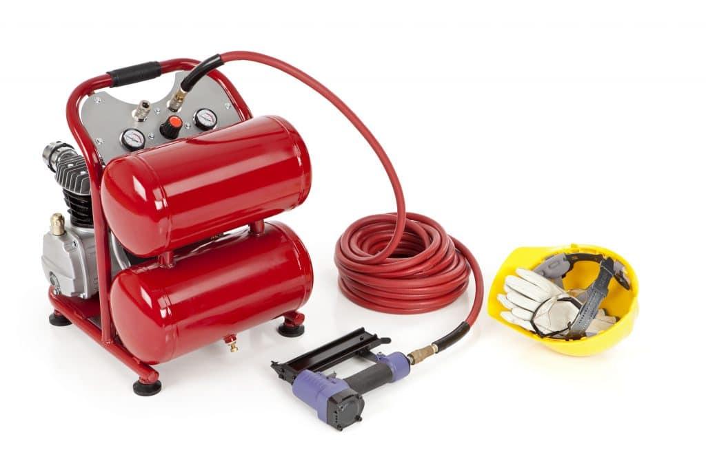 Best-Air-Compressor-for-Home-Garage