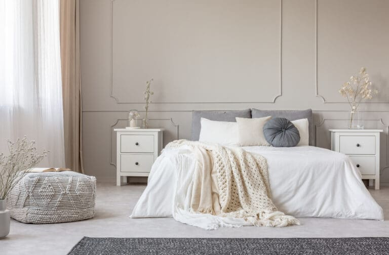 The 5 Best Bamboo Sheets of 2021 (%100 Organic)