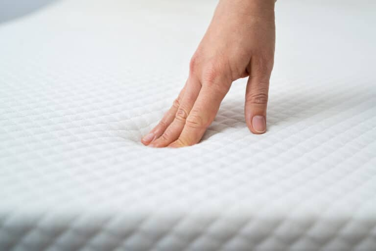 The 5 Best Mattress Toppers for Side Sleepers