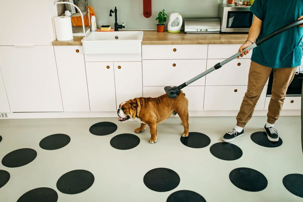 shark-anti-allergen-complete-seal-vacuum